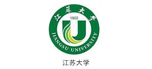 江苏大学-德亚伙伴