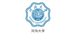 河海大学-德亚伙伴