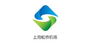 上海虹桥-德亚伙伴