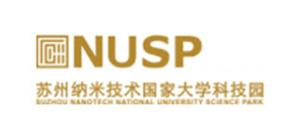 纳米科技园-德亚伙伴